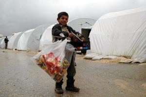 12.11-syrien02