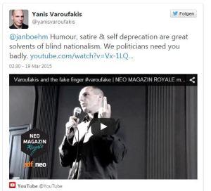13.03-varoufakis-Twitter
