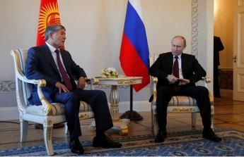 15.03.16-Putin-Korrespondent