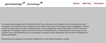 15.03.24-germanwings