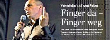 15.03-varoufakis