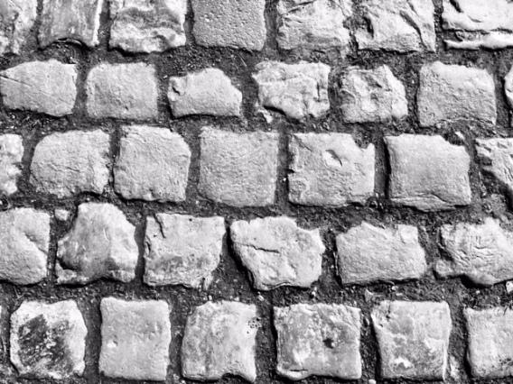09-pave-sw