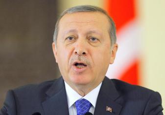 15.04.08-Erdogan