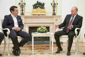 15.04.08-tsipras