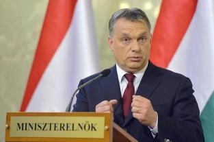 15.04.29-Orban