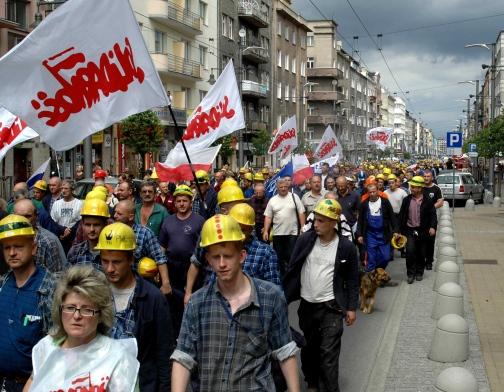 08.07-gdynia-streik04