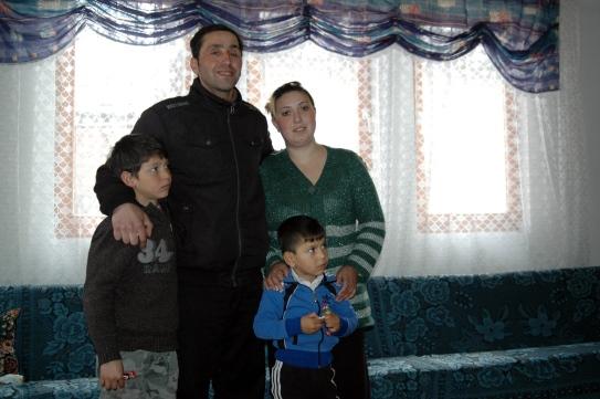 12.01-kosovo58