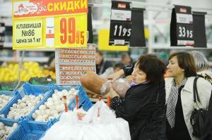 15.05.15-russland-supermarkt
