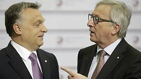 15.05.24-Orban