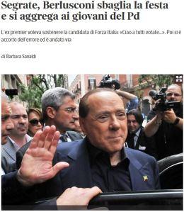 15.06.01-Berlusconi