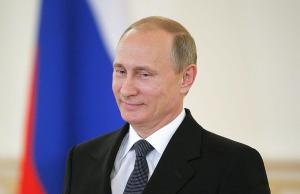 15.06.02-Putin