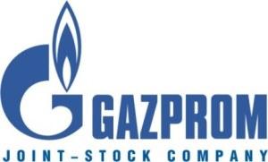 15.06.19-gazprom-logo