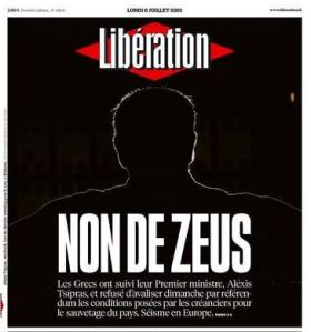 15.07.08-liberation