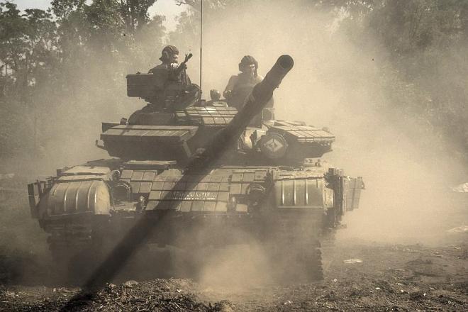 15.07.10-panzer-russland