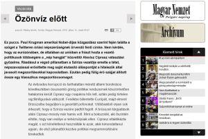 15.07.14-magyar