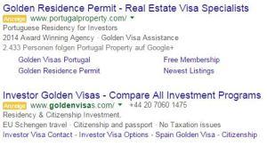 15.07.17-golden visa