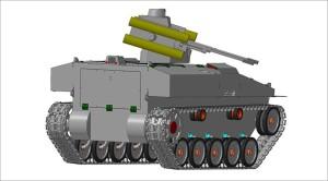 15.08.04-Kampfroboter