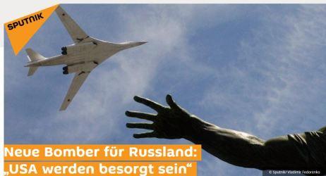 15.08.26-sputnik-raktete