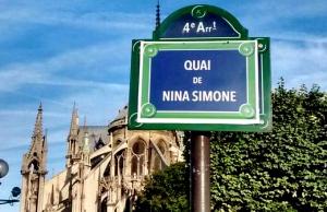 15.08.29-Paris-neu