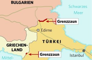 türkei-graf