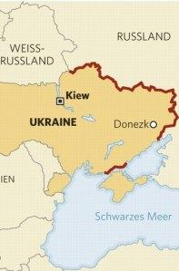 ukraine-graf