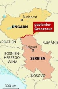 ungarn-graf