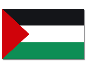 15.09.11-Flagge_Palaestina