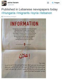 15.09.21-libanon
