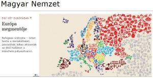 15.09.22-ungarn-magyar nemzet
