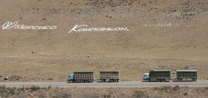 15.10.05-kirgistan