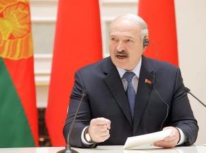 15.10.09-Lukaschnko