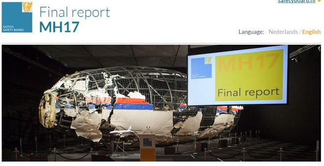 15.10.13-reportMH17