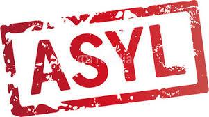15.10.28-asyl
