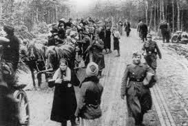 15.10.30-flucht-treck-1945