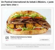 15.11.02-Kebab