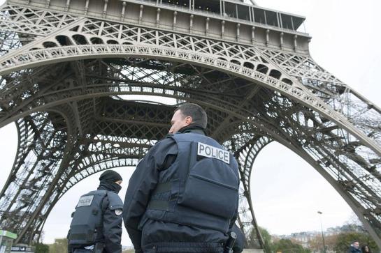 15.11.14-paris-terror