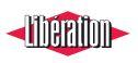 15.11.15-liberation