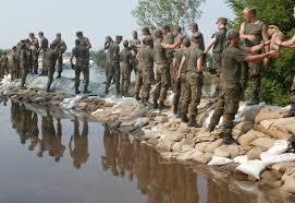 15.11.20-Bundeswehr-Hochwasser