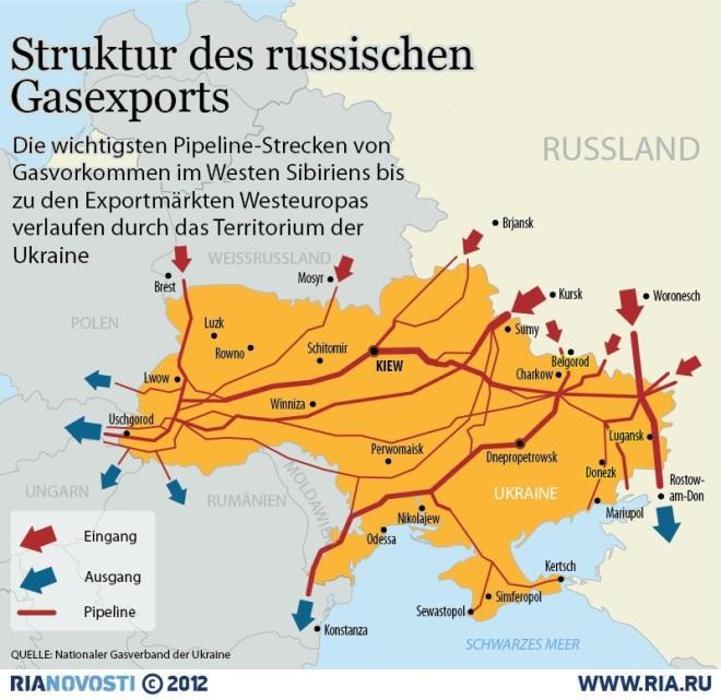 15.11.24-Leitungen-ukraine
