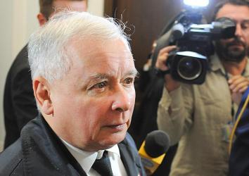 15.11.26-Kaczynski