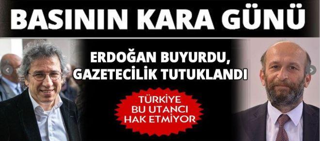 15.11.27-Cumhuriyet