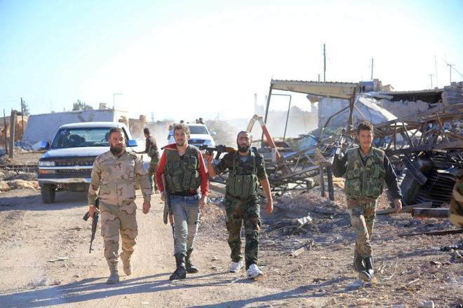 002-Aleppo01