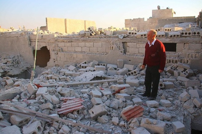 003-Aleppo02
