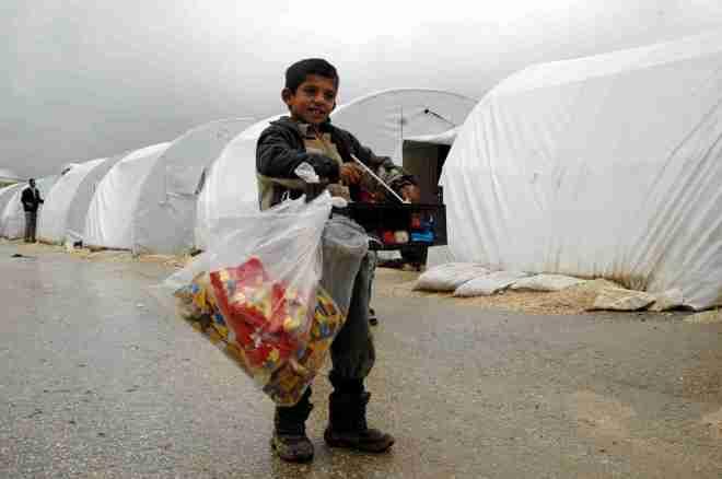 006-syrien