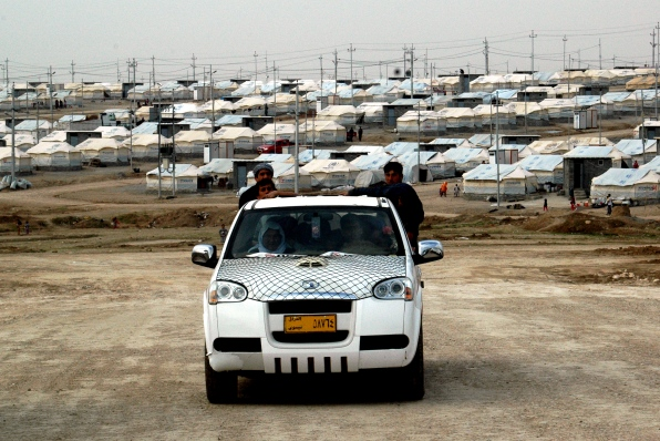 016-irak