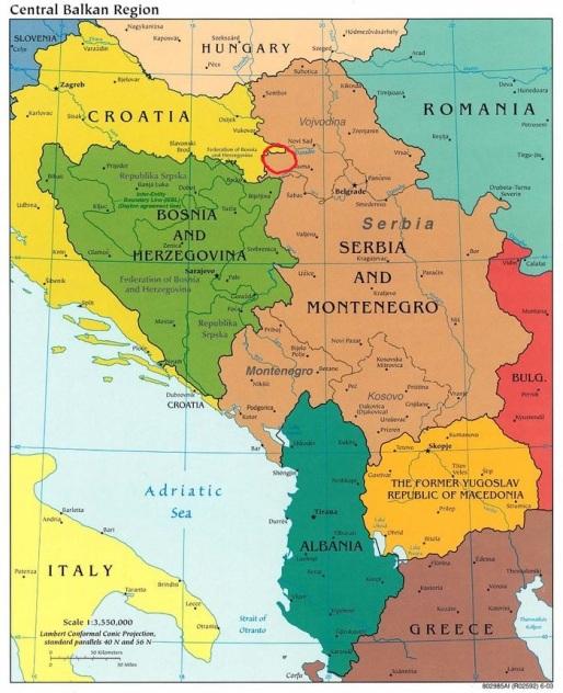 022-Balkan-karte