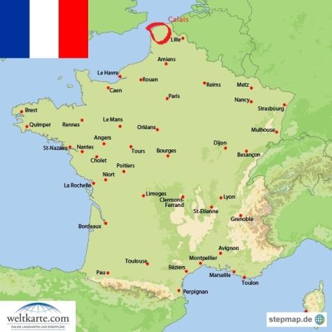 026-Calais-Karte