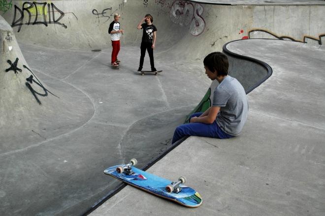 13.03-skater05