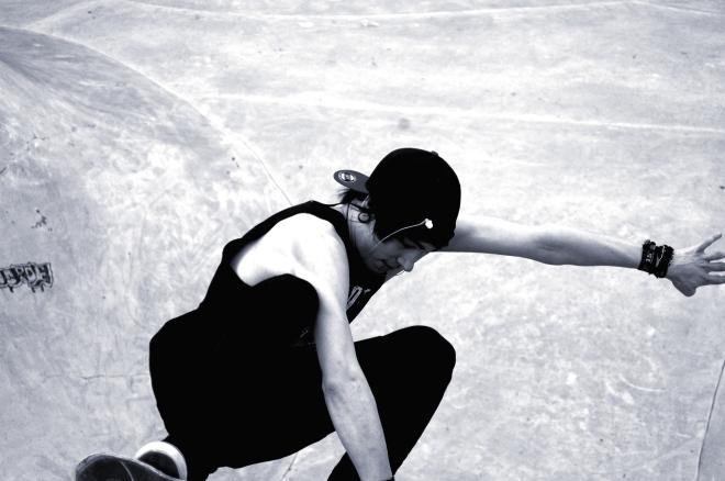 13.03-skater16
