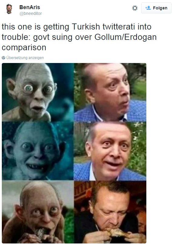 15.12.03-erdogan-gollum